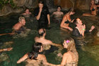 Playboy_the_mansion_grotto_1